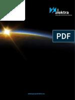 Catálogo Solar Fotovoltaico.pdf