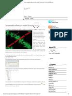 Cara Mengubah Software Trial Menjadi Full Version _ the Diary of Science