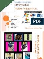 informatica expo..pptx