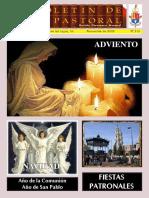 navidad_chuy.pdf