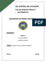 manual-de-uso1.docx