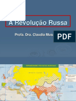 rev_russa