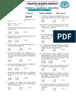 propuestosplanteodeecuac-150523175458-lva1-app6891.docx