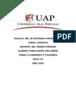 e-commer.pdf