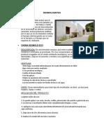DESMOLDANTES Y FRAGUADO.docx