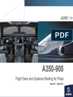 a350-900-flight-deck-and-systems-briefing-for-pilots-1.pdf