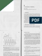 201711283-Handbook-of-Machine-Dynamics-Chapters-3-and-4.pdf