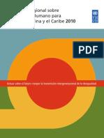 Romper la desigualdad 2010 (varios autores).pdf