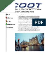 1_SCOOT-UTC