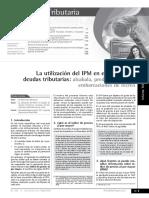 IPM ejemplo 1.pdf