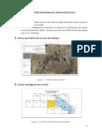 CLASIFICACIÓN-GEOMECÁNICA-DEL-MACIZO-ROCOSO-LR-01.docx