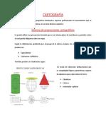 GRAFICA.docx