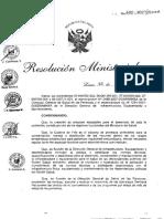 Inmuniza_RM600-2007_cadena_frio.pdf