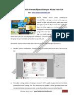 Membuat media interaktif (basic) dengan adobe flash CS6.pdf