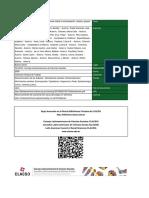 La revolución en el Bicentenario - Rajland y Cotarello (Coordinadoras).pdf