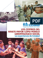 CENTROS_ADULT_MAY_NOV2012.pdf