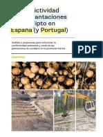 InformeEucalipto2011.pdf