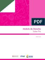 Marco de Referencia - Derecho v2