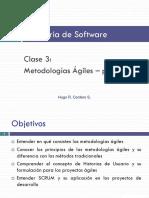 03_Metodologias_Agiles
