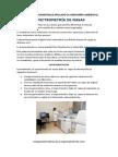 ARTÍCULO..Métodos Instrumentales aplicados a la ingenieria