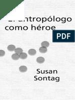 Sontag_Susan-El_antropologo_como_heroe.pdf