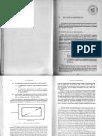 Poliarquia, Dahl - Capítulo 3.pdf
