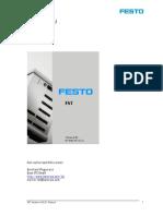 FST4 Manual.pdf
