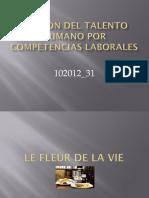 349029851-Evaluacion-Final.pptx