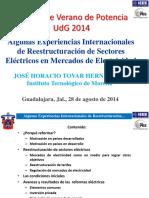 algunas_experiencias_internacionales_de_reestructuracion_de_sectores_electricos_en_mercados_de_electricidad.pdf