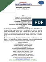 LOS-EDDA-poesia-nordica-www.gftaognosticaespiritual.org_.pdf