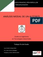 analisis modal de un vehiculo.pdf