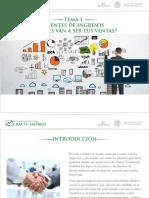 Modulo3tema3.1.pdf