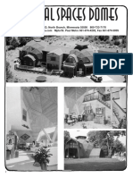 39707231-All-About-Domes.pdf