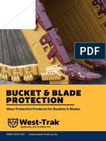Bucket and Blade Protection Low Res