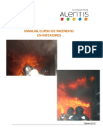 Manual Incendios en Interiores (1)