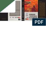 Libro Espacios y Repertorios 2016 1