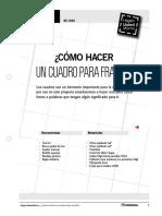 de-is50_como hacer un cuadro para frases.pdf