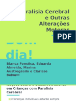 Slides - Ed Inclusiva.pptx