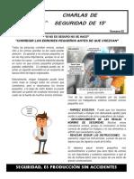 Semana 02-Si no es seguro no se hace.pdf