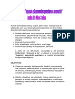 proyecto áulico
