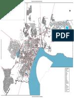 Mapa Altamira PDF
