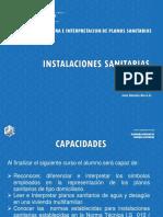 manual de lectura de planos de instalaciones sanitarias-CAPECO