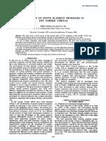 PAPER N°8