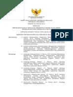 peraturan_menteri_26_tahun2014.pdf