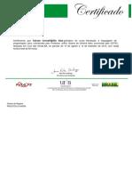 5C8E3BB7.pdf