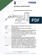 scaler-Mineria-Subterranea-Utilitarios-853-s8.pdf