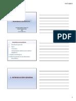 Desordenes_Leucocitarios_2011.pdf