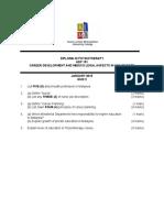 Quiz 2 HDP151.doc