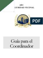 guia_para_el_coordinador.pdf