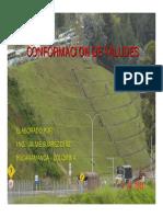 Conformacion_de_taludes OK.pdf